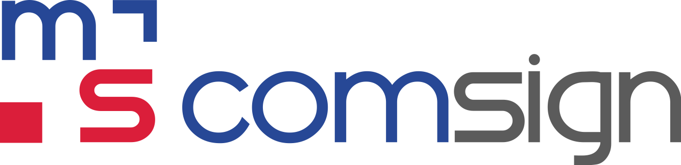 ms-comsign